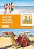 �gypten, Tunesien, Marokko Sommer 2014