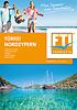 T�rkei, Nordzypern Sommer 2014