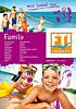 Family Sommer 2014