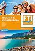 Kroatien & S�dosteuropa Sommer 2015